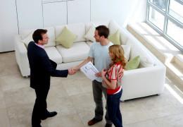 """CBRE: """"Thị trường bất động sản bán lẻ sẽ ổn định vào năm 2022"""""""