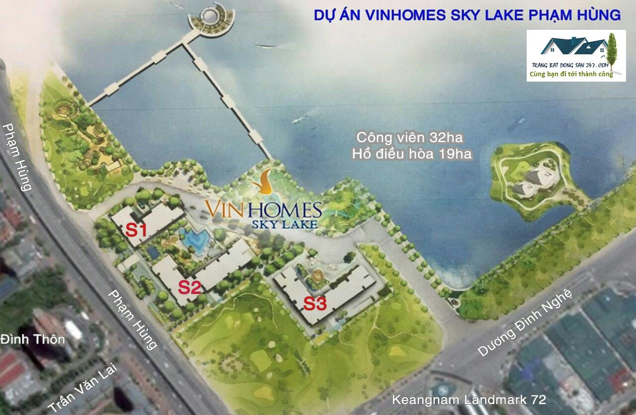 du-an-vinhomes-sky-lake-TMB